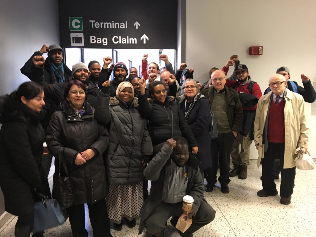 Dec21 2017 jetblue faith delegation (1)